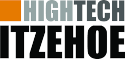 Hightech Itzehoe Logo